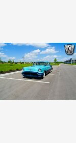 1956 Oldsmobile 88 for sale 101141045