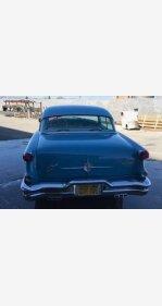 1956 Oldsmobile 88 for sale 101142369