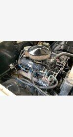 1956 Oldsmobile 88 for sale 101204495