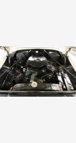 1956 Oldsmobile 88 for sale 101207200