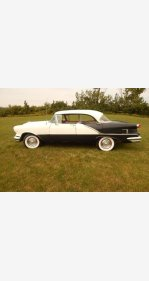 1956 Oldsmobile 88 for sale 101207250