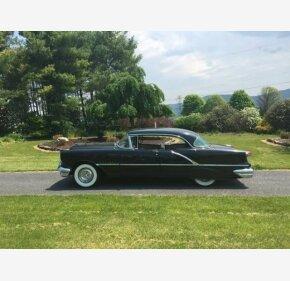 1956 Oldsmobile 88 for sale 101230501