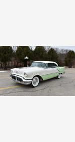 1956 Oldsmobile 88 for sale 101254431