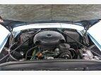 1956 Oldsmobile 88 for sale 101268368