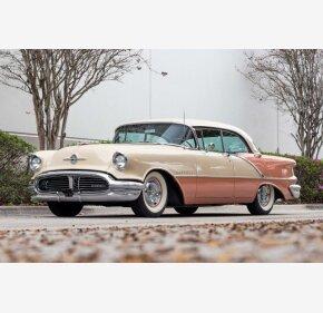 1956 Oldsmobile 88 for sale 101316681