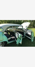 1956 Oldsmobile 88 for sale 101357518
