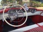 1956 Oldsmobile 88 for sale 101516065