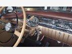 1956 Oldsmobile 88 for sale 101544849