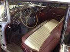 1956 Oldsmobile 88 for sale 101588157