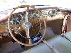 1956 Oldsmobile 88 for sale 101588266