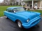 1956 Oldsmobile 88 for sale 101588287