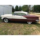 1956 Oldsmobile 88 for sale 101588550