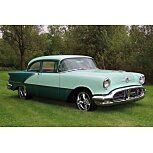1956 Oldsmobile 88 Coupe for sale 101612834