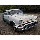 1956 Oldsmobile 88 for sale 101635049