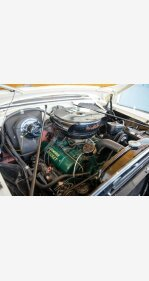 1956 Oldsmobile Ninety-Eight for sale 101183754