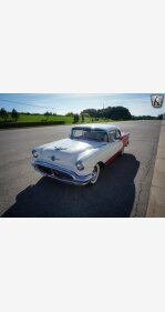 1956 Oldsmobile Ninety-Eight for sale 101211870