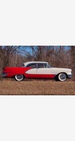1956 Oldsmobile Ninety-Eight for sale 101320168