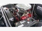 1956 Oldsmobile Ninety-Eight for sale 101398109