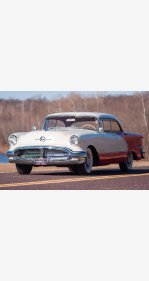1956 Oldsmobile Ninety-Eight for sale 101453503