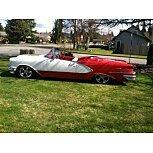 1956 Oldsmobile Ninety-Eight for sale 101541352