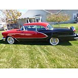 1956 Oldsmobile Ninety-Eight for sale 101588414