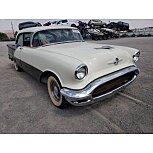 1956 Oldsmobile Ninety-Eight for sale 101612532