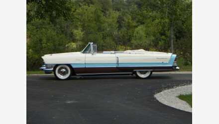 1956 Packard Caribbean for sale 101059357