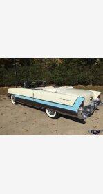1956 Packard Caribbean for sale 101399319