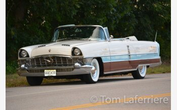 1956 Packard Caribbean for sale 101239192