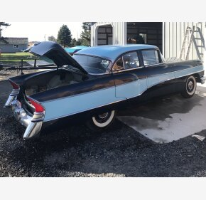 1956 Packard Clipper Series for sale 101222550