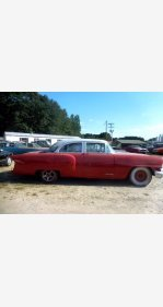 1956 Packard Clipper Series for sale 101351565