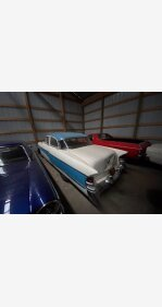 1956 Packard Clipper Series for sale 101444439