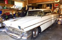 1956 Packard Executive for sale 101370069