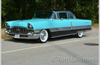1956 Packard Four Hundred  for sale 101394478