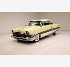 1956 Packard Four Hundred  for sale 101407410