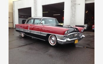 1956 Packard Patrician for sale 100974597