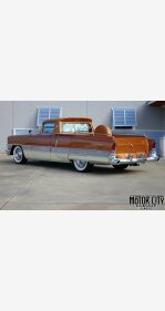1956 Packard Patrician for sale 101292276