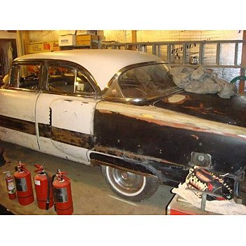 1956 Packard Patrician for sale 101401300