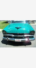 1956 Plymouth Belvedere for sale 101187769