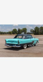 1956 Plymouth Belvedere for sale 101359293