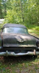1956 Plymouth Belvedere for sale 101411743