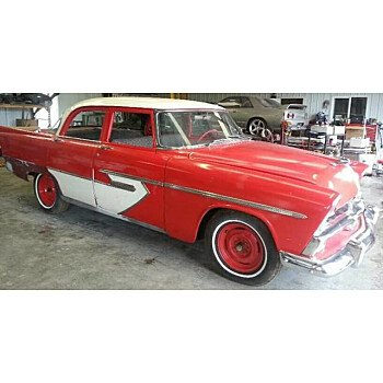 1956 Plymouth Belvedere for sale 101543631