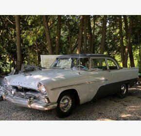 1956 Plymouth Savoy for sale 101218988