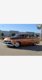 1956 Plymouth Savoy for sale 101415132
