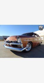 1956 Plymouth Savoy for sale 101443740