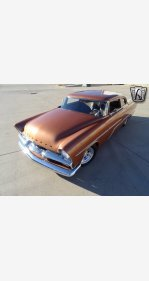 1956 Plymouth Savoy for sale 101478102