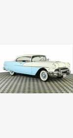 1956 Pontiac Catalina for sale 101163132