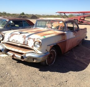 1956 Pontiac Chieftain for sale 100787691