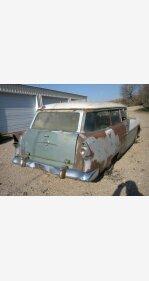 1956 Pontiac Chieftain for sale 101142174