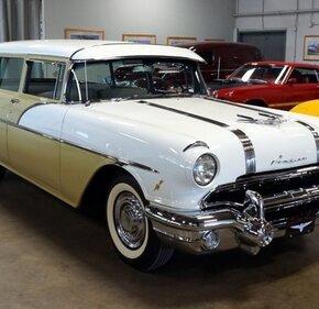 1956 Pontiac Chieftain for sale 101162098